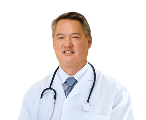 Christopher C. Lai, MD - Orthopaedic Surgery, Orthopedic Sports Medicine
