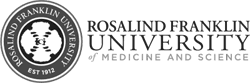 Rosalind Franklin University